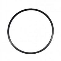 Уплотнительное кольцо (прокладка) для домашнего автоклава Кипарис модель КИП-1