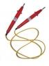 Испытание - Указателя напряжения двухполюсного до 1000 вольт повышенным напряжением.